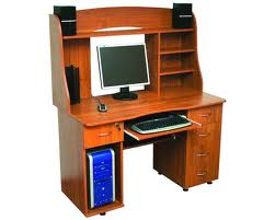 дизайн письменных столов