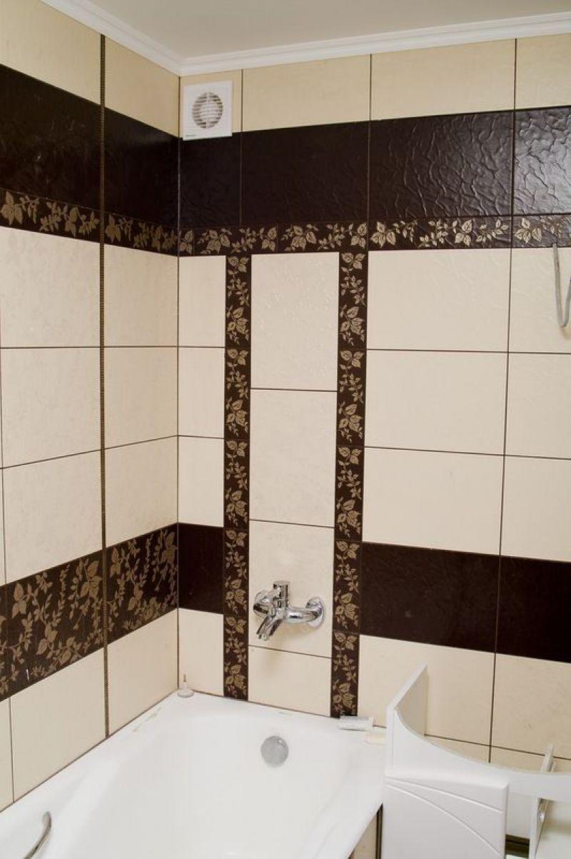 Фото ванной комнаты дизайн плитки