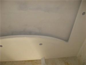галтели клеить на ремонт как потолок видео смотреть натяжной правильно