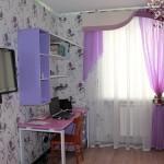 dizajn-shtor-dlya-detskoj-12