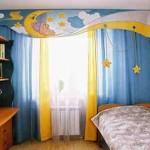 dizajn-shtor-dlya-detskoj-23