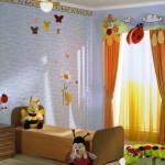 dizajn-shtor-dlya-detskoj-28