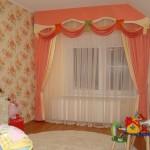 dizajn-shtor-dlya-detskoj-29