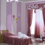 dizajn-shtor-dlya-detskoj-36