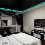 dizajn-spalni-11