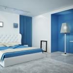 dizajn-spalni-12