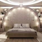 dizajn-spalni-13