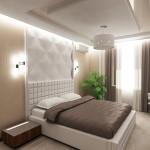 dizajn-spalni-2