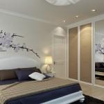 dizajn-spalni-21