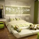 dizajn-spalni-29
