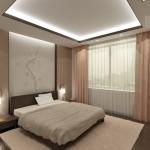 dizajn-spalni-32