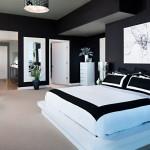 dizajn-spalni-33