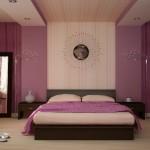 dizajn-spalni-34