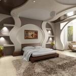 dizajn-spalni-7