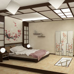 dizajn-spalni-v-yaponskom-stile-1