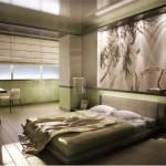 dizajn-spalni-v-yaponskom-stile-10