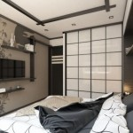 dizajn-spalni-v-yaponskom-stile-12