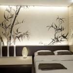 dizajn-spalni-v-yaponskom-stile-14