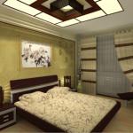 dizajn-spalni-v-yaponskom-stile-15
