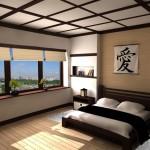 dizajn-spalni-v-yaponskom-stile-16
