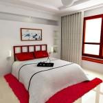 dizajn-spalni-v-yaponskom-stile-17