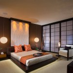 dizajn-spalni-v-yaponskom-stile-18