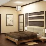 dizajn-spalni-v-yaponskom-stile-19