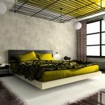 dizajn-spalni-v-yaponskom-stile-22