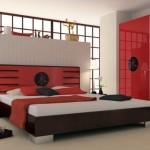 dizajn-spalni-v-yaponskom-stile-23