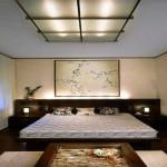 dizajn-spalni-v-yaponskom-stile-26
