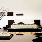 dizajn-spalni-v-yaponskom-stile-27