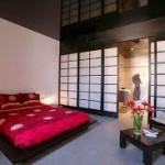 dizajn-spalni-v-yaponskom-stile-28