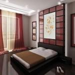 dizajn-spalni-v-yaponskom-stile-3