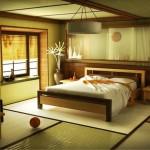 dizajn-spalni-v-yaponskom-stile-30