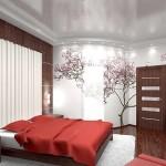 dizajn-spalni-v-yaponskom-stile-4