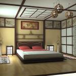 dizajn-spalni-v-yaponskom-stile-6