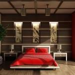 dizajn-spalni-v-yaponskom-stile-7