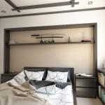 dizajn-spalni-v-yaponskom-stile-8
