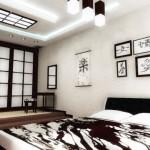dizajn-spalni-v-yaponskom-stile-9