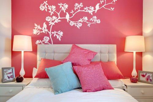 Best teenage bedrooms