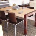 dizajn-stola-1
