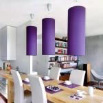 dizajn-stola-10
