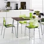 dizajn-stola-11