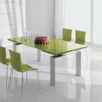 dizajn-stola-12