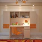 dizajn-stola-13