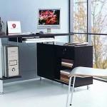 dizajn-stola-14