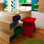 dizajn-stola-15
