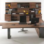 dizajn-stola-16