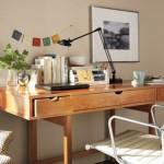 dizajn-stola-17