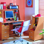 dizajn-stola-18